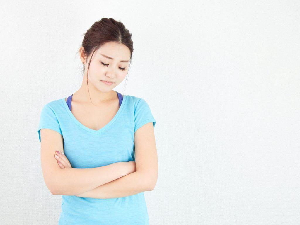 ごはんを冷やすだけ!?冷やごはんでできるダイエット方法とその効果についてお話しします。