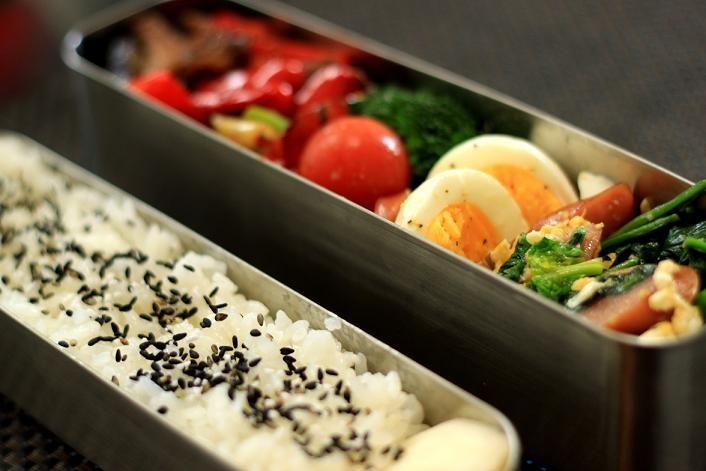 脂肪を燃焼しやすい食材7種&集中力を養う食材5種