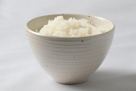 機能性を持つお米