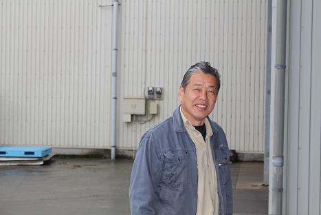 f8711a77ac407d16b70bd4cbb78a3a65特別栽培米生産者掲載承諾済