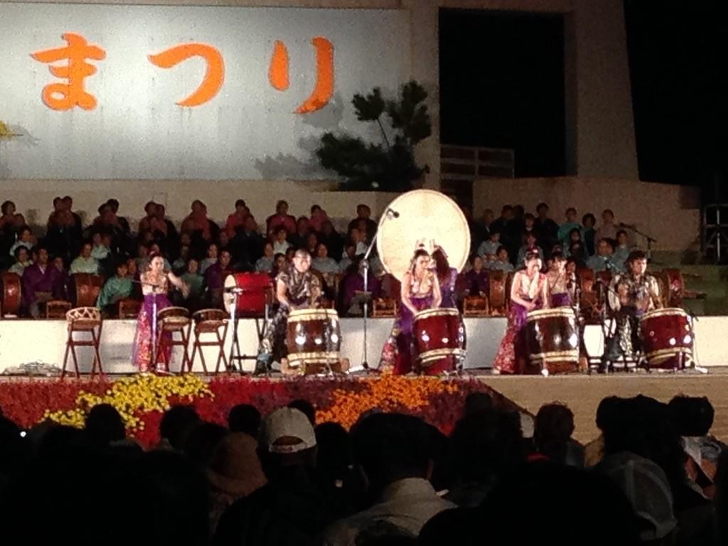 okinawa-ibent