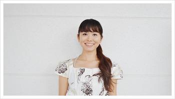 photo_tinen