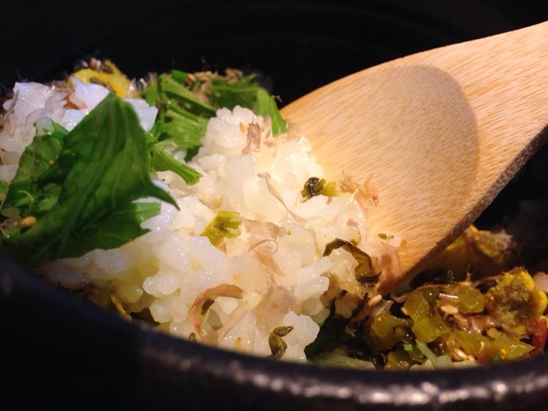 萬古焼(ばんこやき)土鍋ご飯 Mama-ru