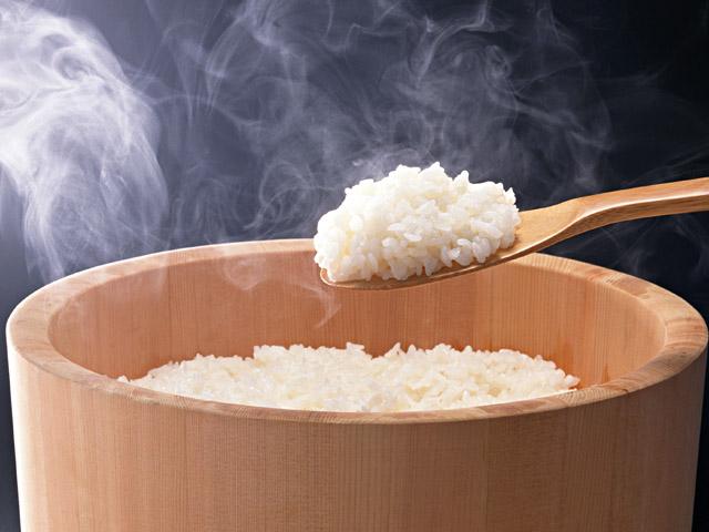 米の栽培方法による味の違いとは