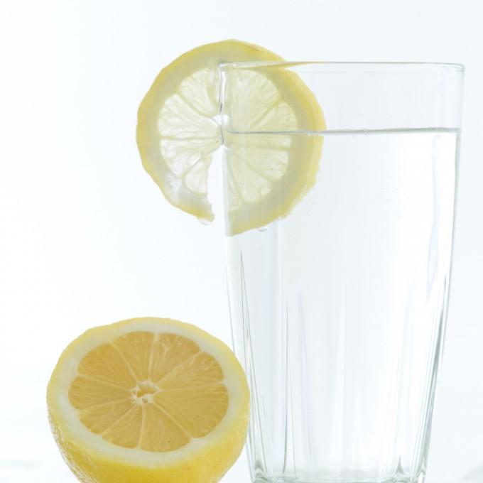 夏は冷たい飲み物が飲みたいですよね。