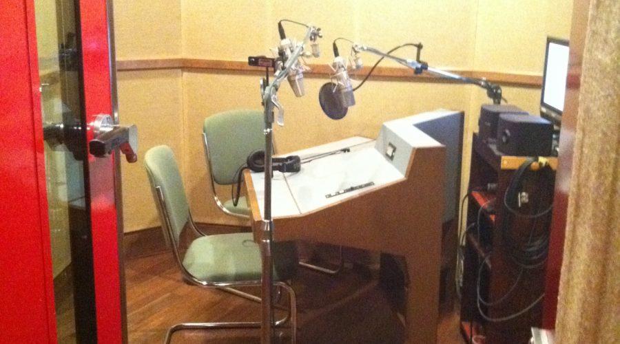 お米マイスターがラジオに出演!今度はどんな話を届けてくれるのでしょう!?