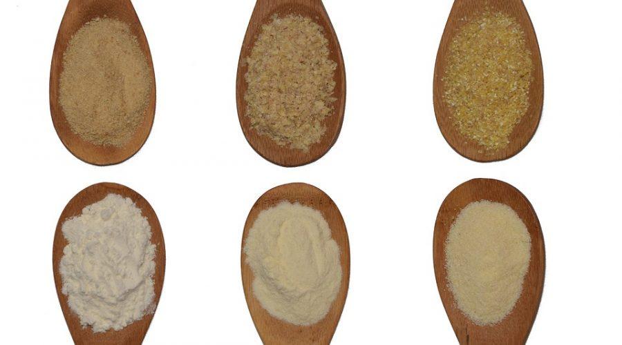 米ぬかの栄養分を利用した美容成分から生まれた化粧品はこんなにある