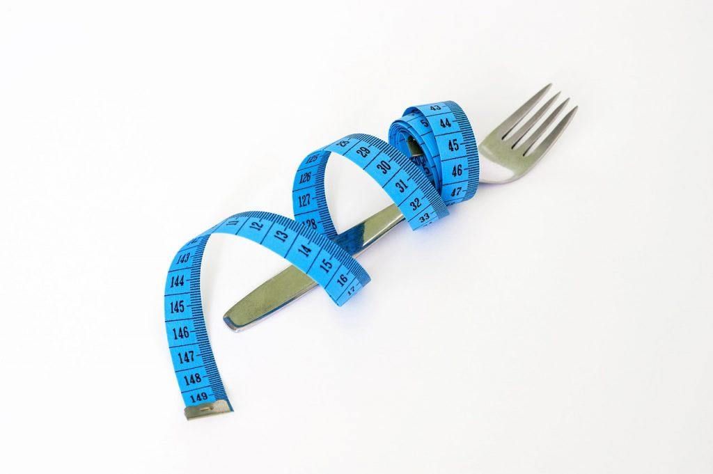 「食べてないのに痩せない」、それきっと間違いかも!?
