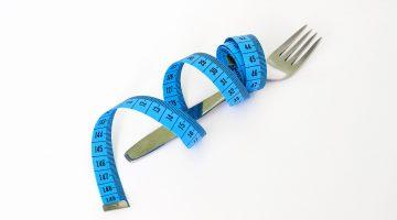 食べてないのに痩せない、それきっと間違いです。実はきちんと食べたほうが痩せるんです。
