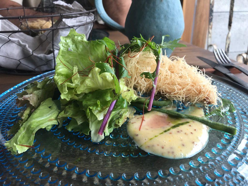 沖縄県南城市で人気のカフェ、リーズナブルでオススメです!