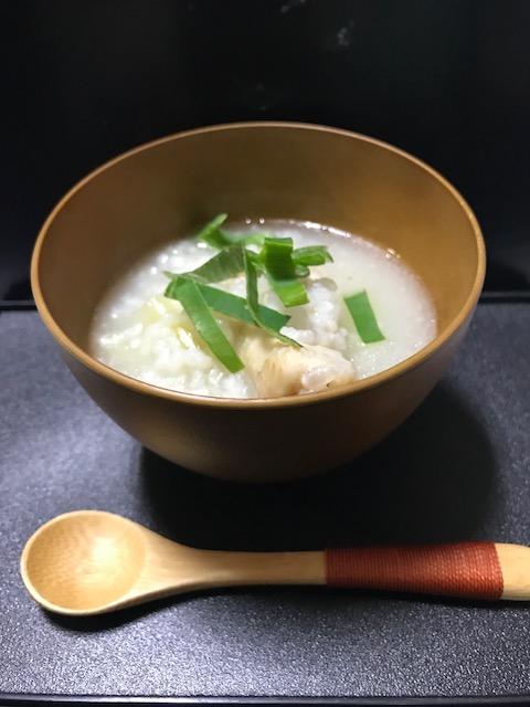 samugetan recipi