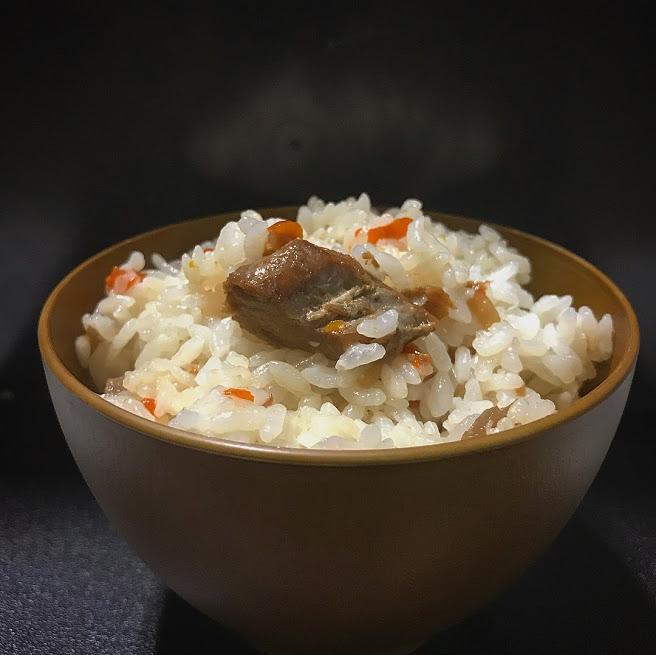 fukumesi eat